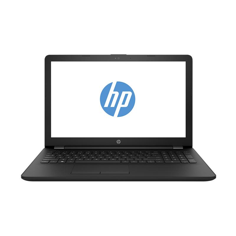 https://www.static-src.com/wcsstore/Indraprastha/images/catalog/full//99/MTA-1387287/hp_hp-15-bw067ax-2dn91pa-notebook_full05.jpg