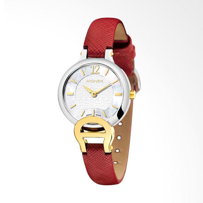 Aigner AGA24255A Pesaro Watches Women