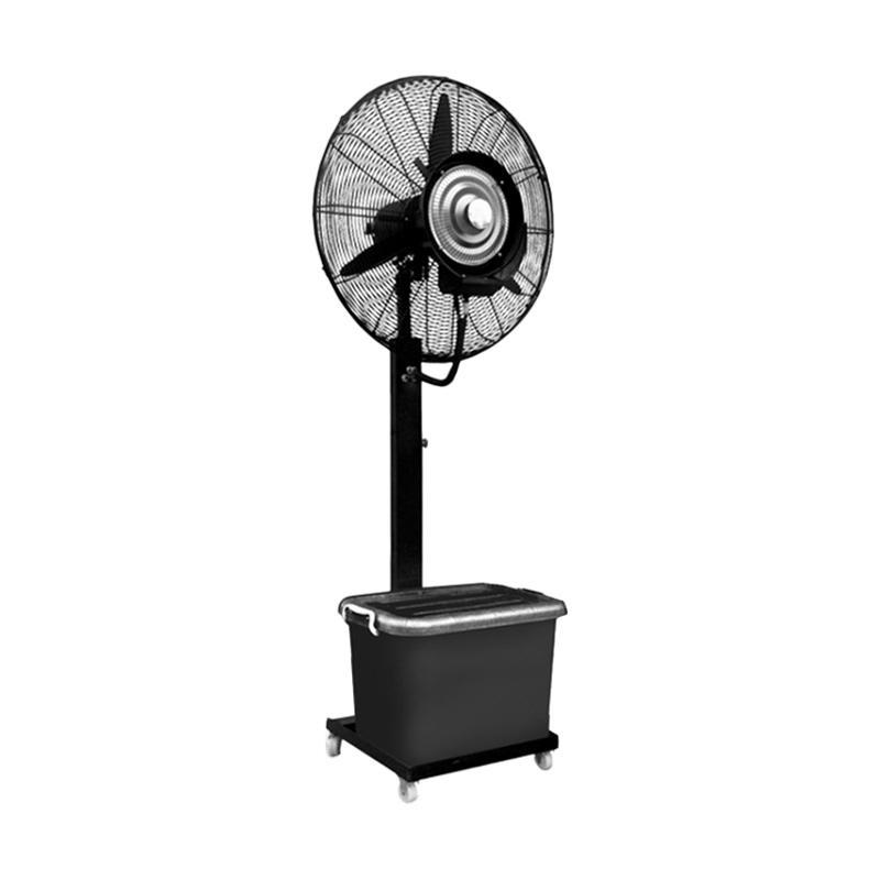 Regency Tornado Mist Water Fan [26 Inch]