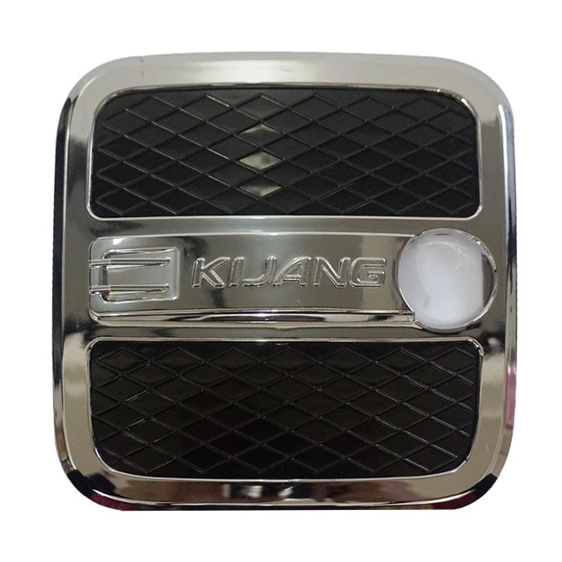 Senta Tank Cover for Kijang 1997-1999 - Icon