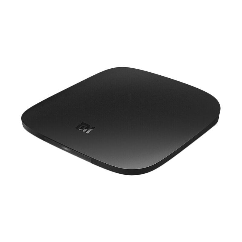 harga Xiaomi Mi Box TV Blibli.com