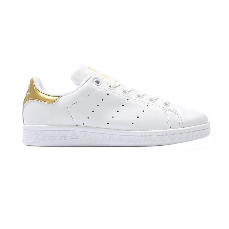 Jual sepatu adidas stan cek harga di PriceArea.com 5d8f26ea0b