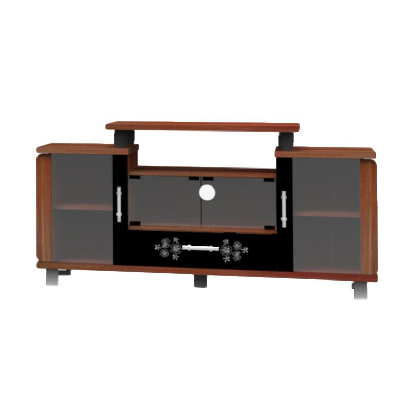 Super Furniture AV 856 Modesto Lemari TV