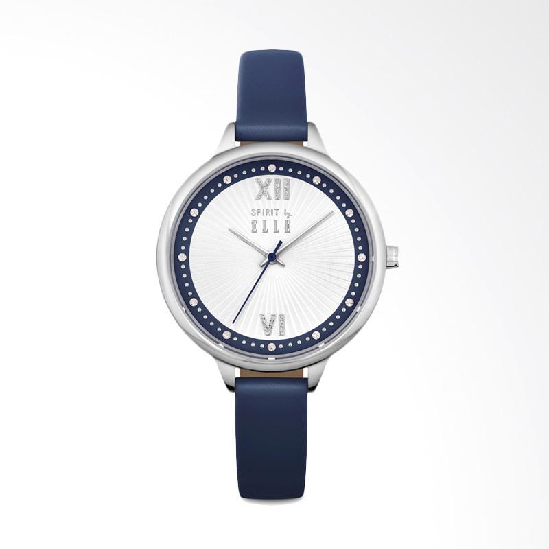 Elle Spirit ES21008S03X Watches
