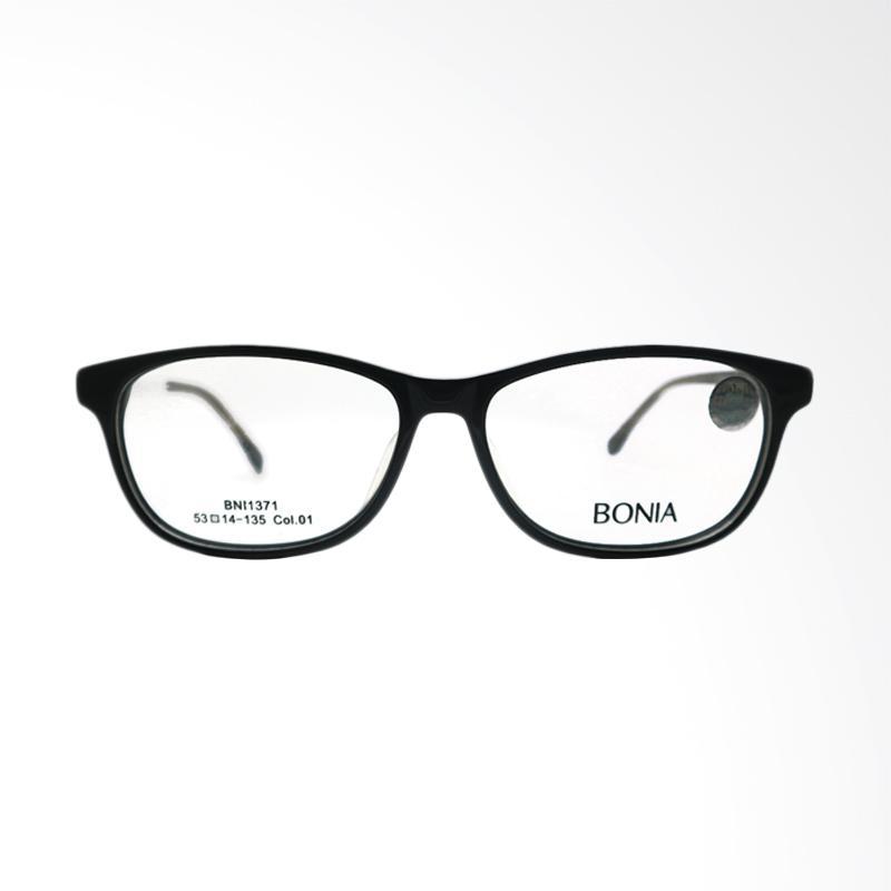 Bonia BNI 1371 C1 Kacamata