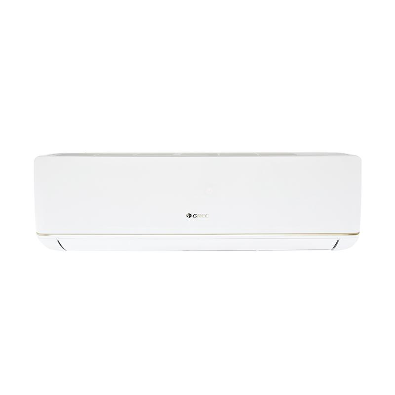 harga Gree GWC-12C3 Low Watt Series AC Split - White [0.5PK/Unit Only] Blibli.com