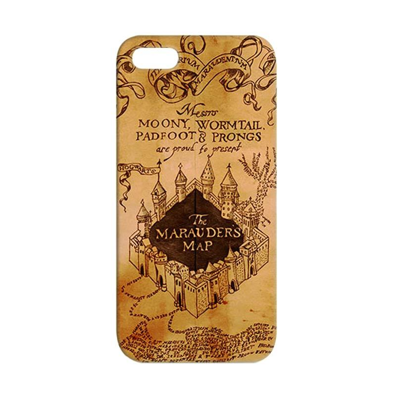 https://www.static-src.com/wcsstore/Indraprastha/images/catalog/full//99/MTA-1579338/premiumcaseid_premium-case-the-magician-harry-potter-map-iphone-5---5s-hard-case-cover_full02.jpg