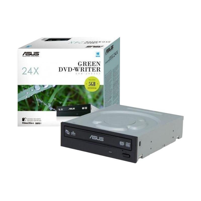 Asus DRW-24D5MT DVD-RW Internal [Original]
