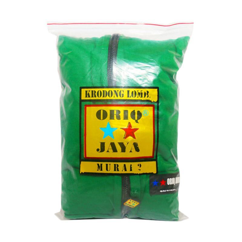 harga ORIQ JAYA Murai 2 Lomba Polos Kerodong Sangkar Burung Blibli.com