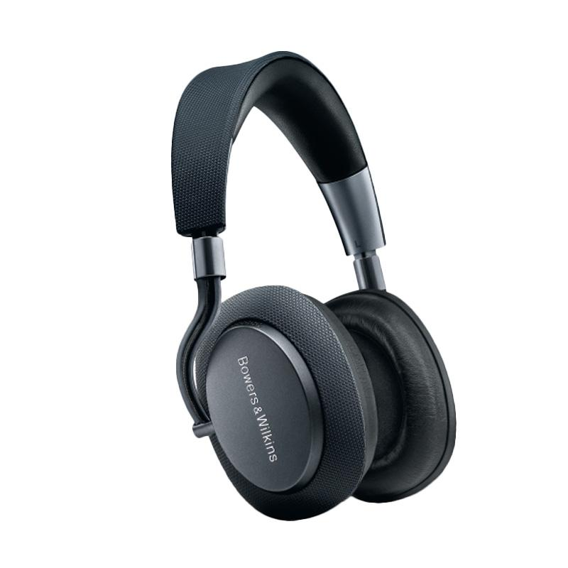 Bowers & Wilkins PX Headphone - Space Grey