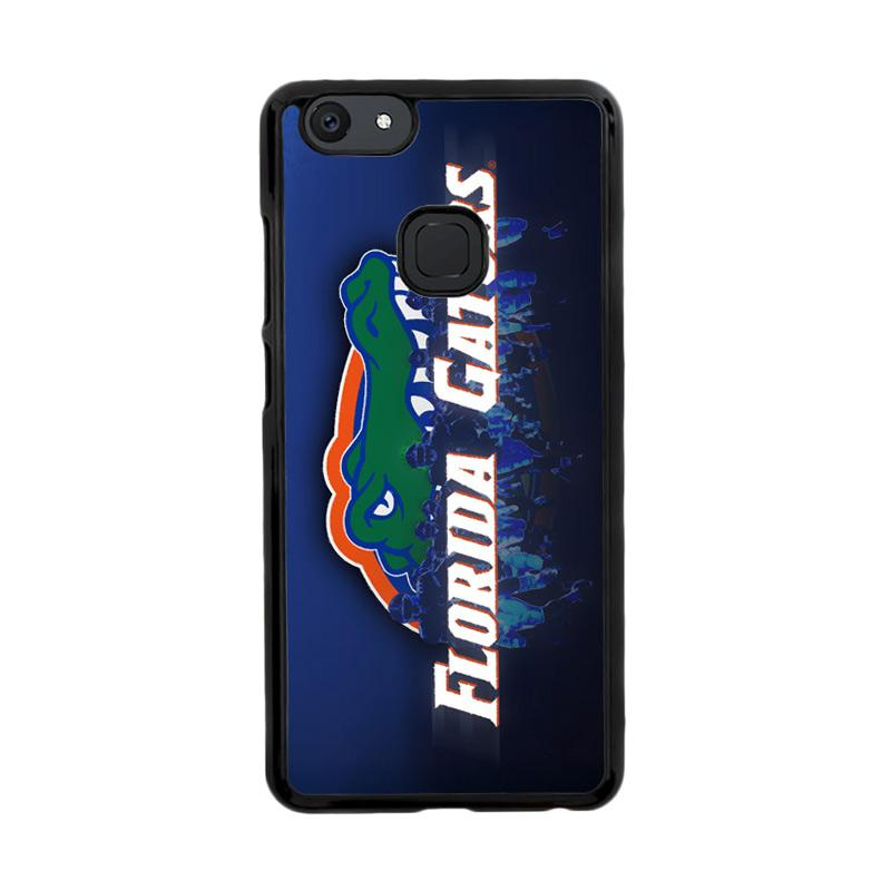 Flazzstore Florida Gators Logo Z4268 Custom Casing for Vivo V7
