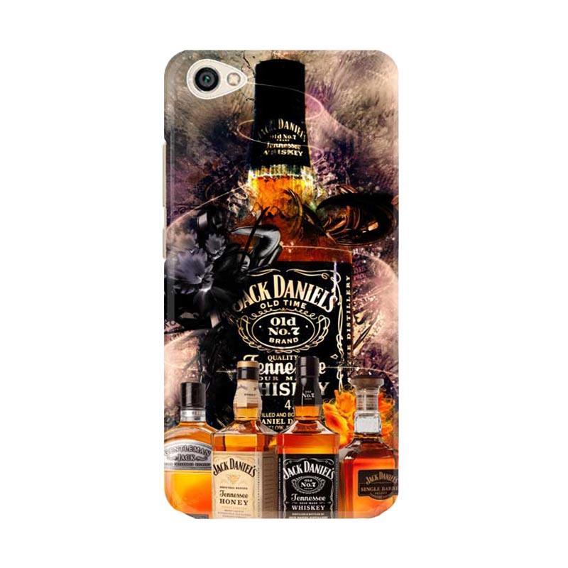 Download 800+ Wallpaper Hp Jack Daniels HD Gratis