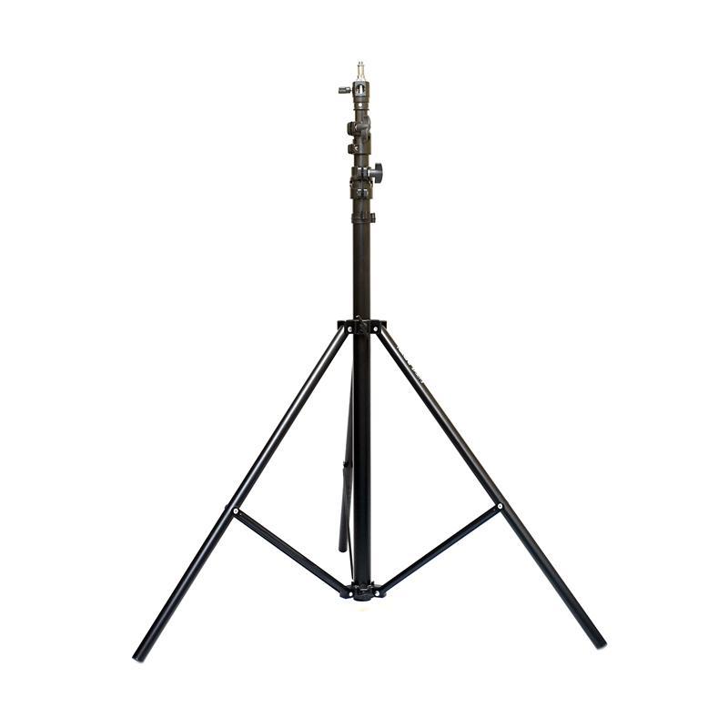 harga Takara Spirit-3 Air Cushion Tripod Studio Light Stand Blibli.com