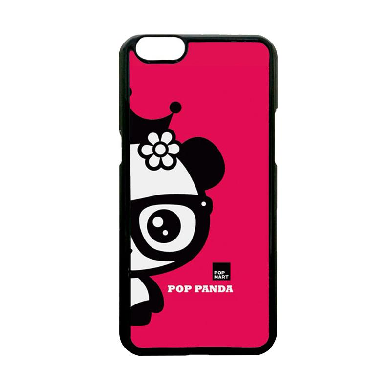 Acc Hp Pop Mart Pop Panda W5199 Casing for Oppo F1S