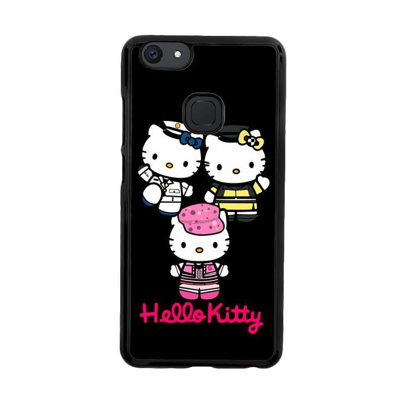 https://www.static-src.com/wcsstore/Indraprastha/images/catalog/full//99/MTA-1839942/flazzstore_hello-kitty-r0147-vivo-v7-plus-custom-case_full02.jpg