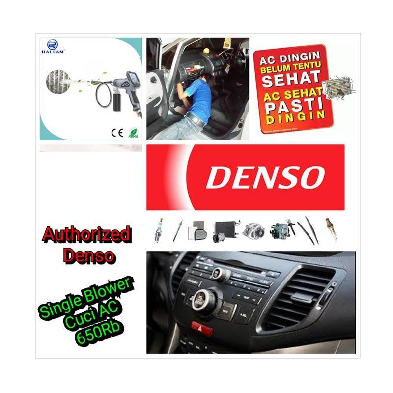 https://www.static-src.com/wcsstore/Indraprastha/images/catalog/full//99/MTA-1887291/denso_denso-ac-endoscopi-fresh-service-single-blower-voucher-perawatan-kendaraan--rp-650-000-_full02.jpg