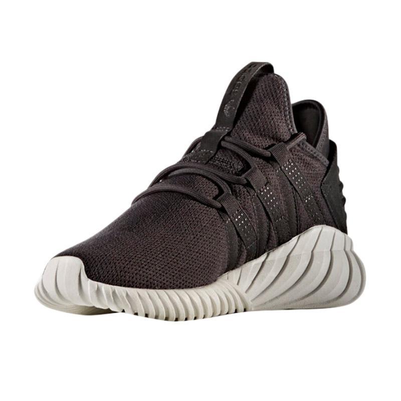 adidas Tubular Dawn Orgnls Sepatu Sneakers Wanita [BZ0631]