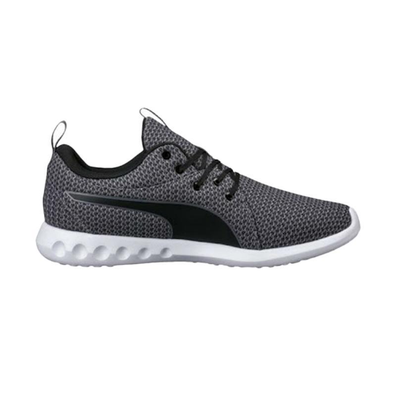 Info Harga PUMA Carson 2 Knit Sepatu Lari Pria  190039 03  Diskon Online  Shop 1fa5aa4adf