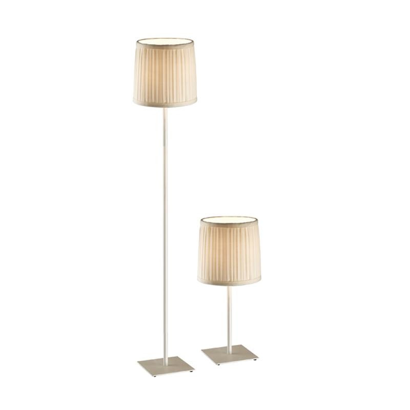 Top Table Lamps 2019 Guide @house2homegoods.net