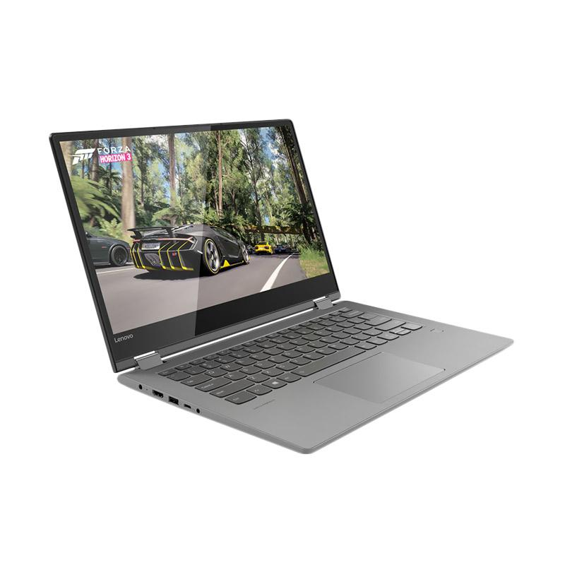 Lenovo IP330-14AST Laptop [AMD A4-9125 2.3Ghz/4 GB/500 GB/Win 10/14 inch]