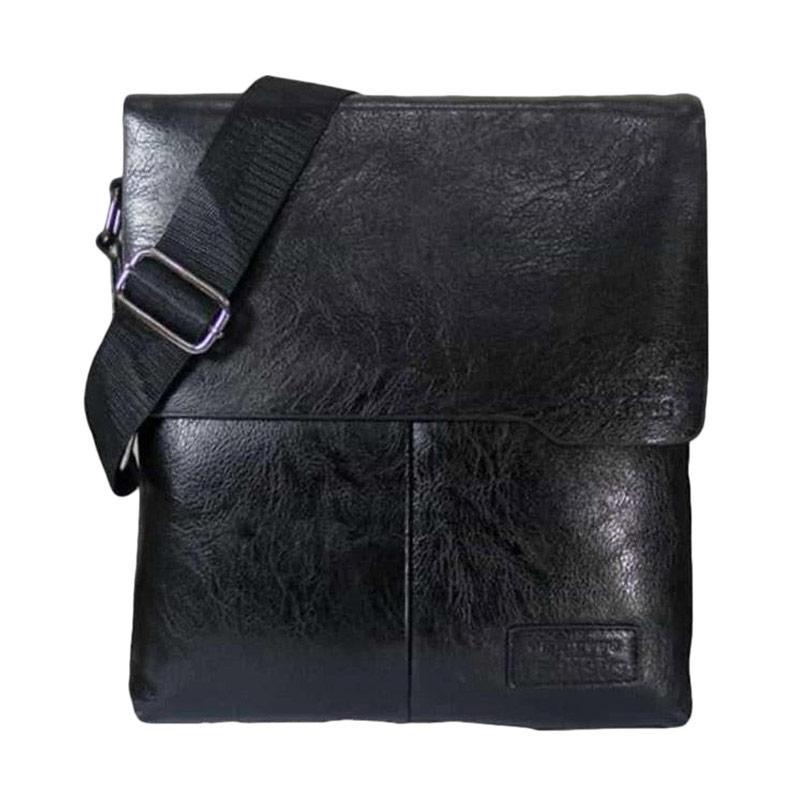 Dompet - Backpack - Tas - Koper Mighty Pegasus 8e949c7c55