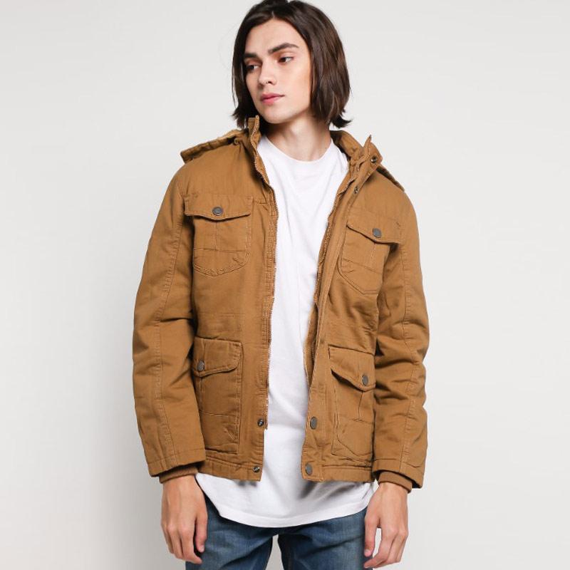 Blythe Men Alya Jacket