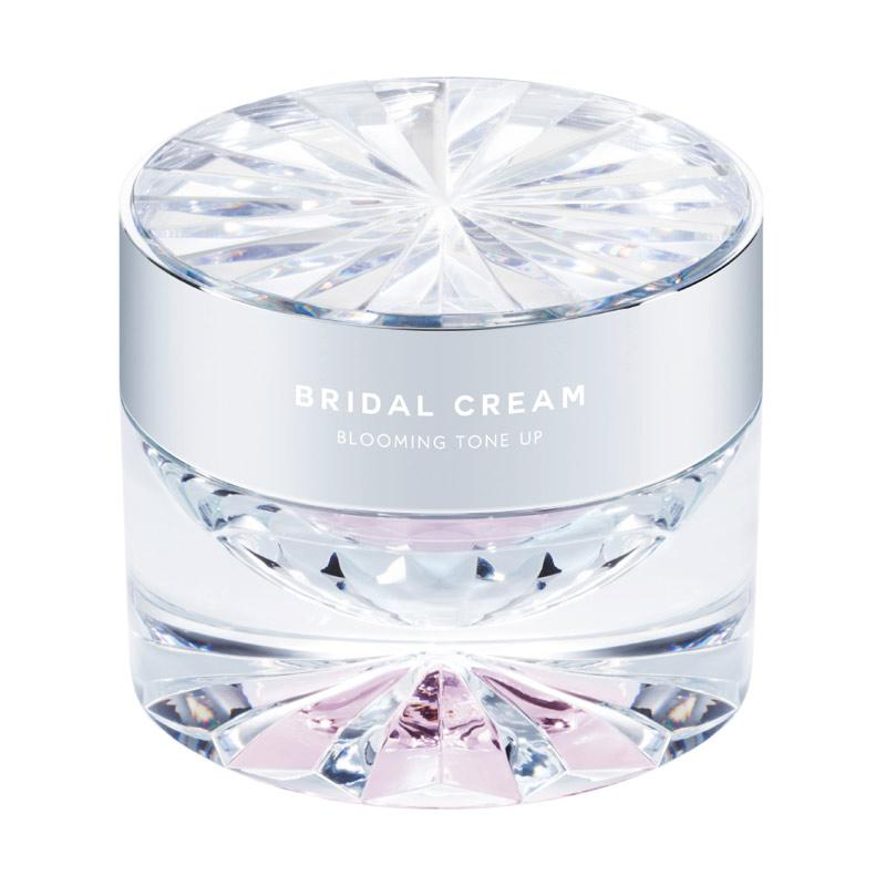 Missha Time Revolution Bridal Cream