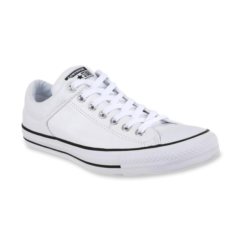 Converse Chuck Taylor All Star High Street Ox Men's Sneakers Shoes