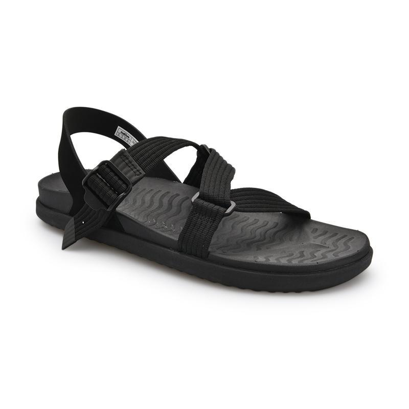 Native Zurich Sandal Pria
