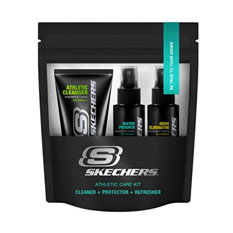 Skechers Athletic Care SKEKIT