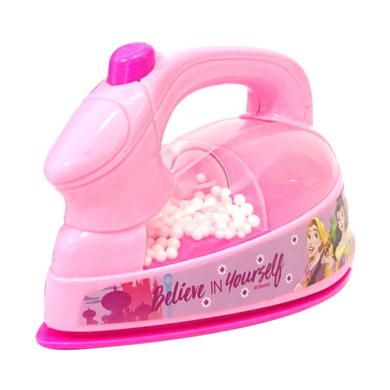 Jual Happy Toon Disney Princess Kitchen Set Iron 3220 Mainan Anak Terbaru Harga Promo Oktober 2019 Blibli Com