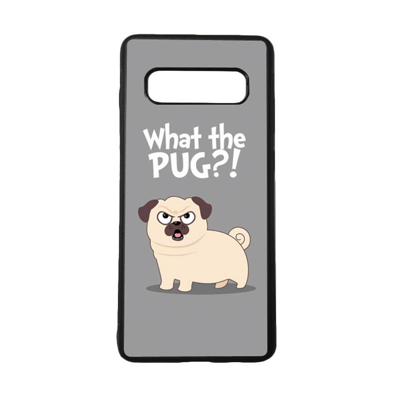 17+ Harga anjing pug 2019 terupdate