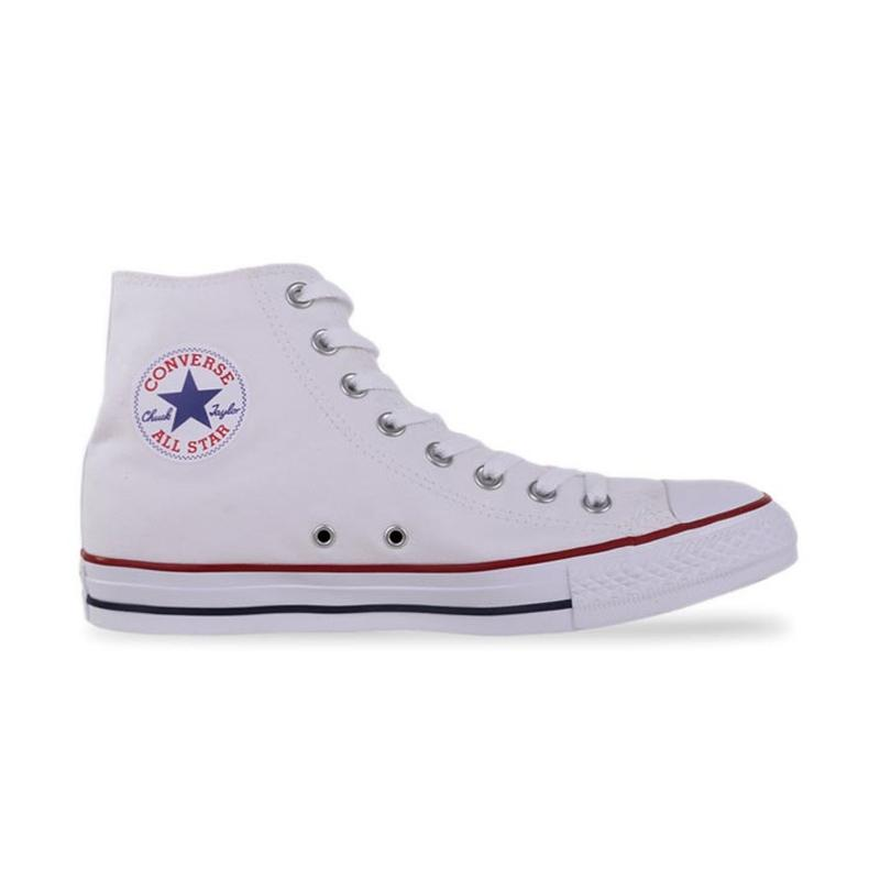 Converse Chuck Taylor All Star High Top Unisex Sneakers Shoes