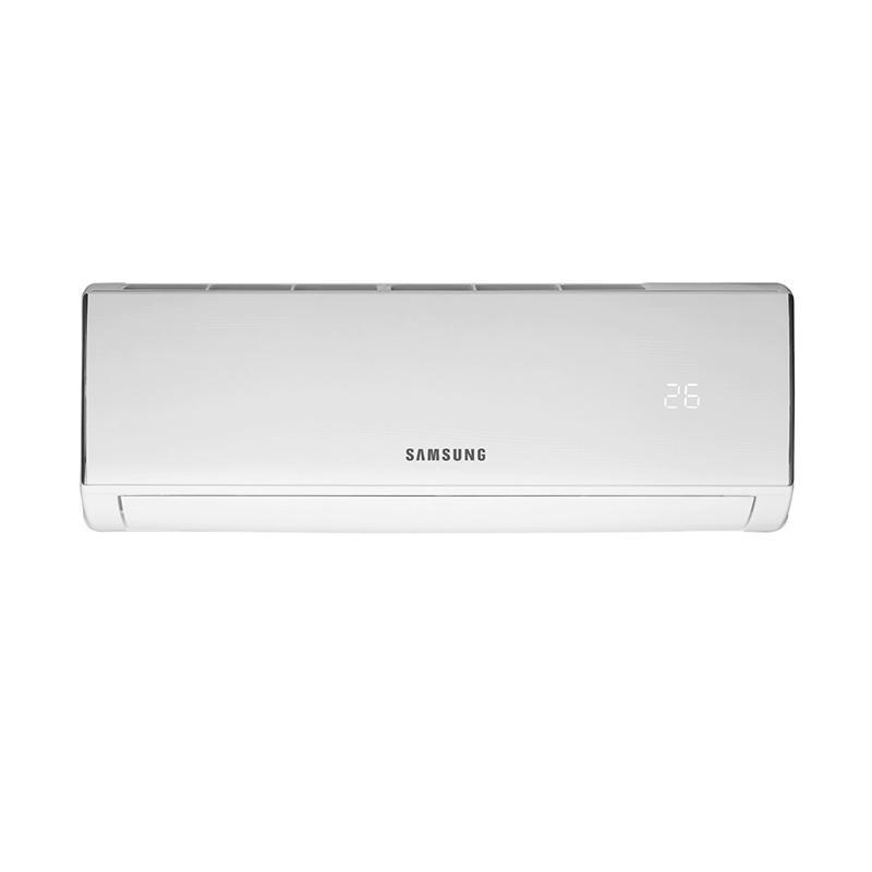 Samsung AR18NRFLDWKNSE AC Split [2 PK]