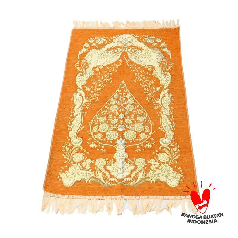 Jaya Hebat Premium Sultan Sajadah Turkey