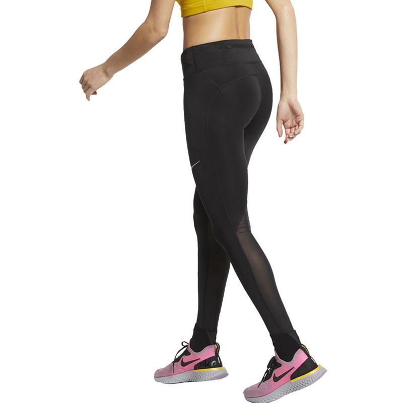 Jual Nike Fast Tight Women S Running Pants Legging Olahraga Wanita At3104010 Online Oktober 2020 Blibli Com