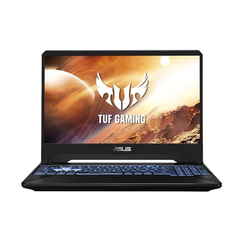 Notebook Gamer Amd Ryzen R5 1tb Dd 16gb Ram 156