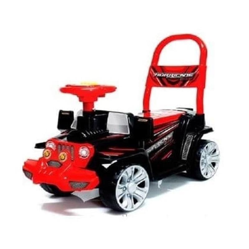 Jual Shp Hj 634 Mainan Mobil Dorong Anak Mobilan Dorong Mobil Jeep Online November 2020 Blibli Com
