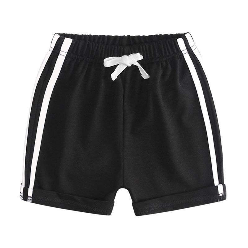 Swim Trunks UPF 50+ UV Protection Little Donkey Men/'s Stretch Board Shorts Beach Shorts Quick Dry