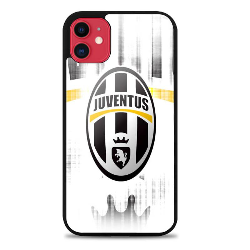 guard case casing custom hardcase iphone 11 juventus wallpaper l0170 case cover full01