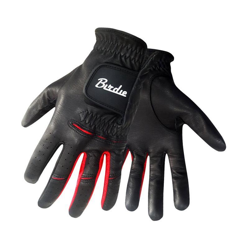 Birdie GL 10 Golf Glove