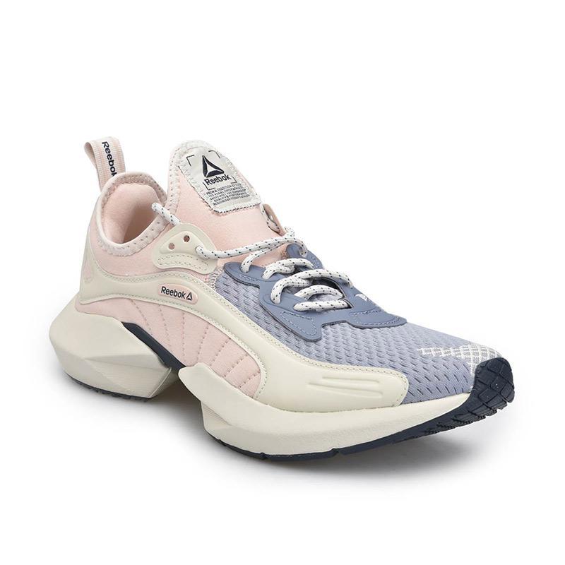 Reebok Women Sole Fury 00 Shoes