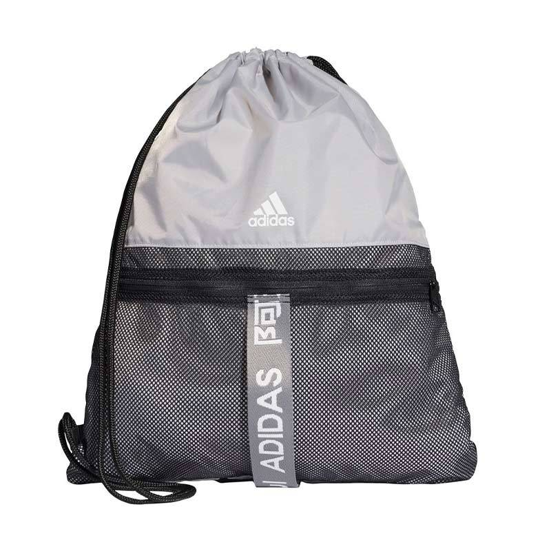 adidas 4Athlts GB Unisex Training Bags FJ4445