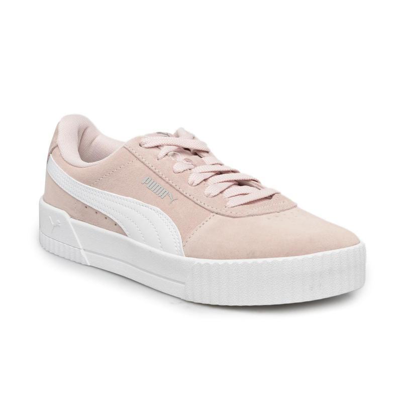 PUMA Women Carina Shoes 369864 12