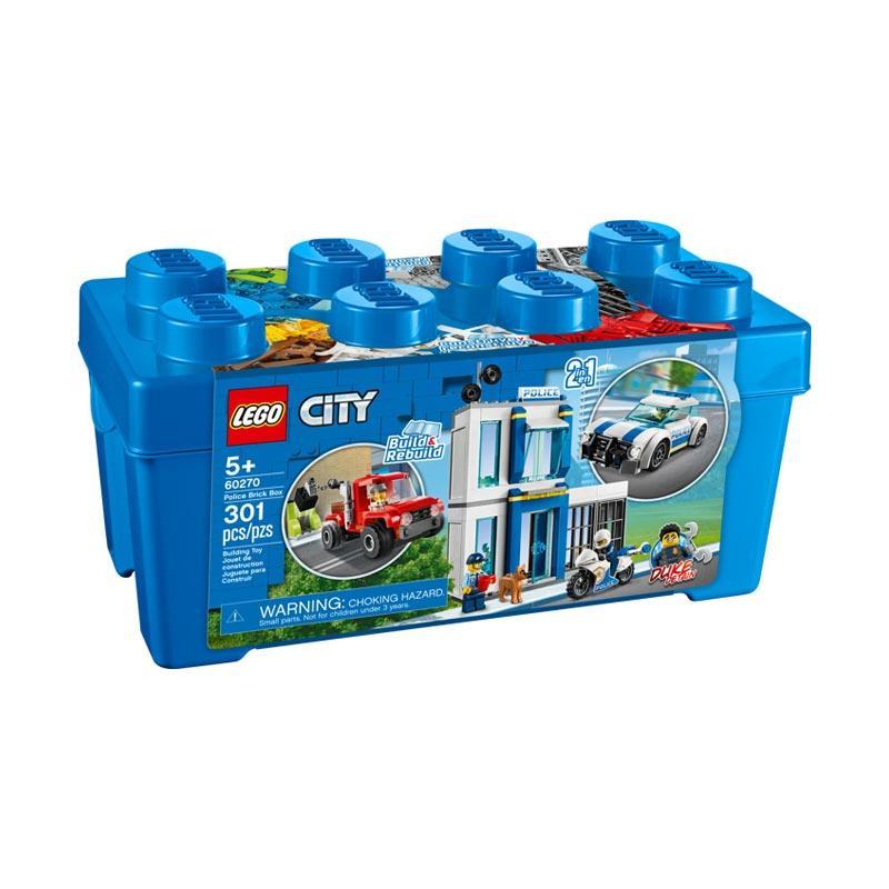 Yellow 1x1 Standard Plate Brick Bricks ~  Lego  ~ NEW ~ 10