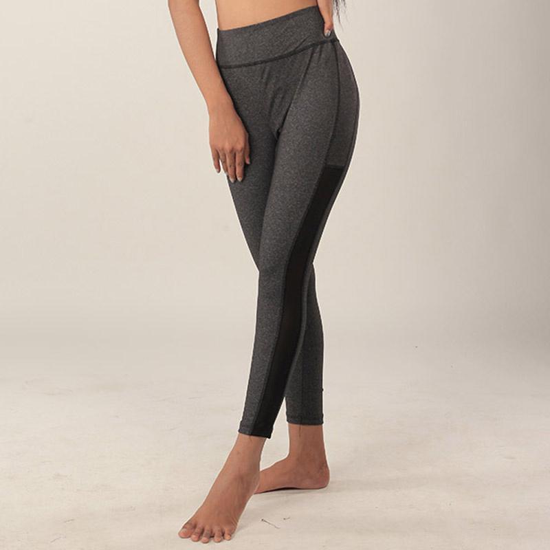 Jual Forever 21 09fl21015 Celana Legging Olahraga Wanita Online Oktober 2020 Blibli Com
