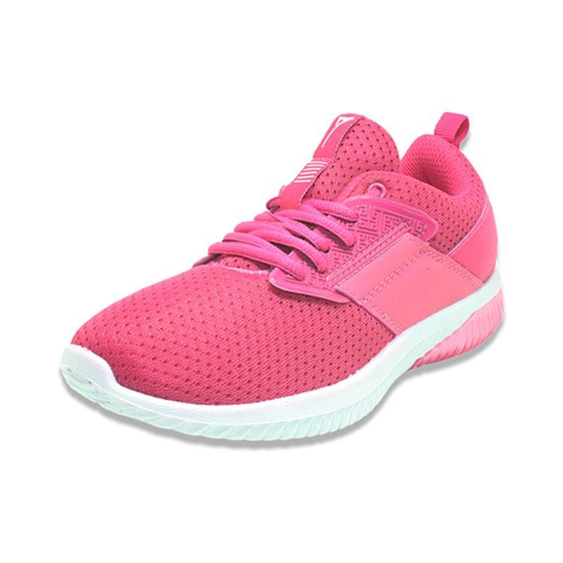 Jual Ardiles Icha Sneakers Sepatu Anak Perempuan Online Agustus 2020 |  Blibli.com