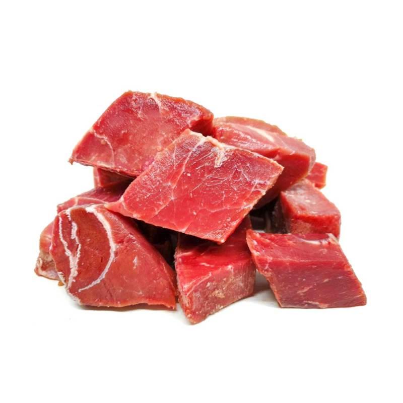 harga DJuragan Daging Fresh - Daging Sapi Premium [+- 1Kg] Blibli.com