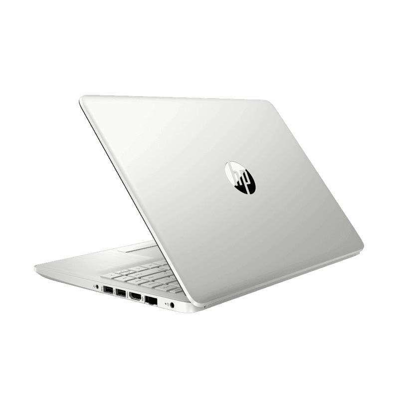Jual Hp 14s Dk1001ax Dk1002ax Notebook Athlon Gold 3150u 4gb 1tb Hdd Radeon 530 2gb 14 Inch Windows 10 Office 2019 Online Oktober 2020 Blibli Com