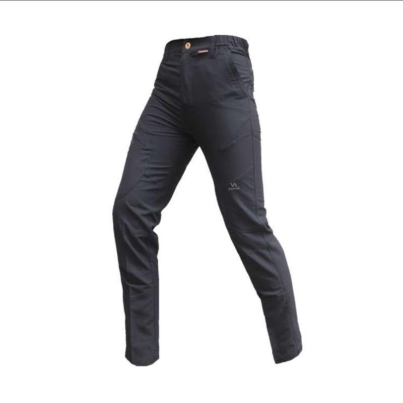 Jual Savana Ngaras Long Pants Celana Gunung Online Oktober 2020 Blibli Com